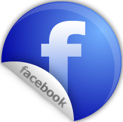 facebook-icon-png-2